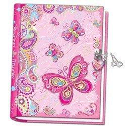 gift diary