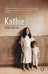 kathie-novel-dora-taylor-paperback-cover-art