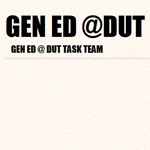 gened_at_dut_150