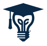 lightbulb_mortar_board_icon